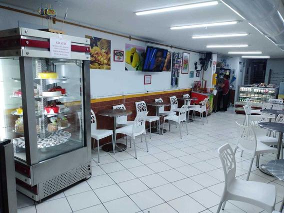 Panaderia Se Vende Panaderias Y Reposteria