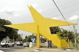 Departamento 2 Recamaras En Venta Zona Centro Magno Guadalajara Arcos Vallarta
