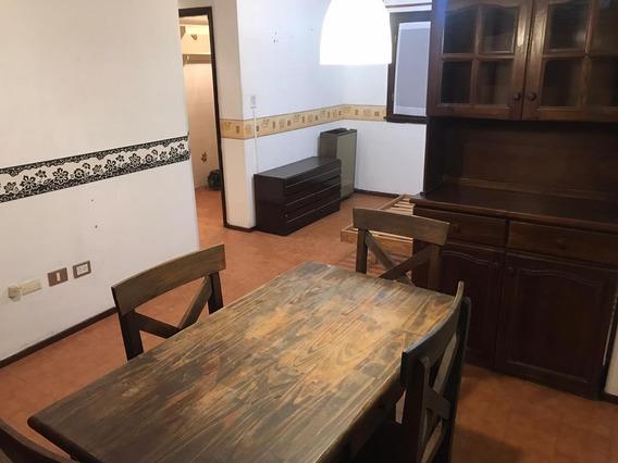 Dto. 1 Amb Amplio C/cocina Separada (z/25 De Mayo Y La Rioja) Alquiler 36 Meses Mar Del Plata