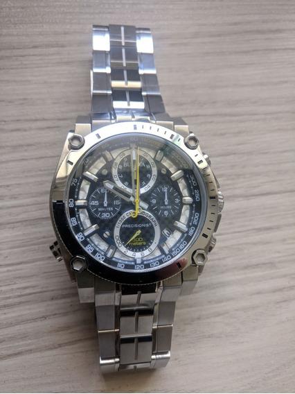 Relógio Importado Bulova Prescisionist