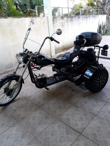 Triciclo Triciclo