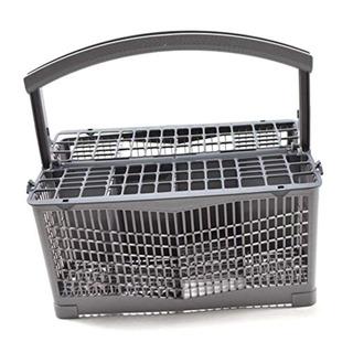 Bosch 00093046 Dishwasher Silverware Basket