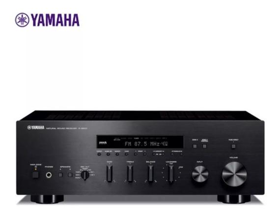 Receiver Yamaha R-s500 Nf-e Ñ Marantz Denon Pioneer Onkyo