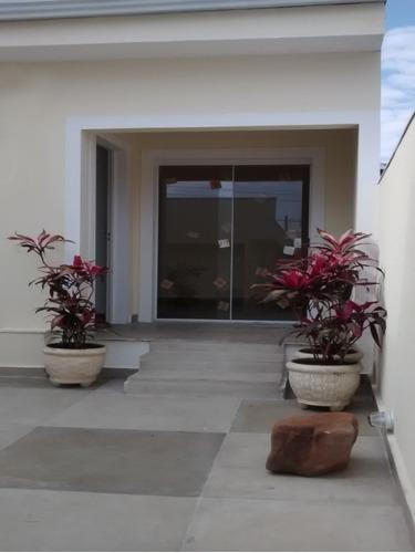 Casa Comercial À Venda No Jd. Emília, Em Sorocaba -sp - 4050 - 69572004