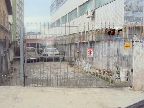 Imagem 1 de 15 de Casa Sobrado Em Ponte Rasa  -  São Paulo - 45