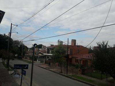 Duplex 3 Dormitorios , 2 Baños C/ Cochera, Ameghino Sud
