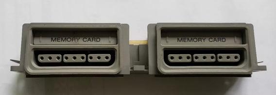 Playstation 1 - Modulo Controlador Original