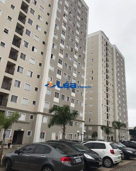 Apartamento - Ap00272 - 32603898