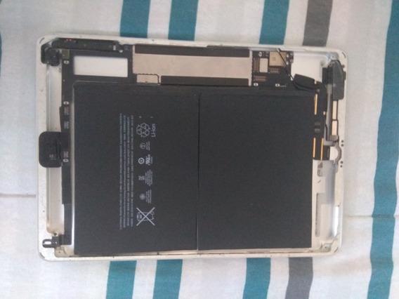 iPad Air A1474