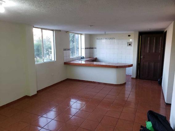 Departamento Quito, 3 Dormitorios, 84m2, Sector Centro Norte