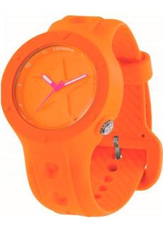 Relógio Converse - All Star - Vr001-800