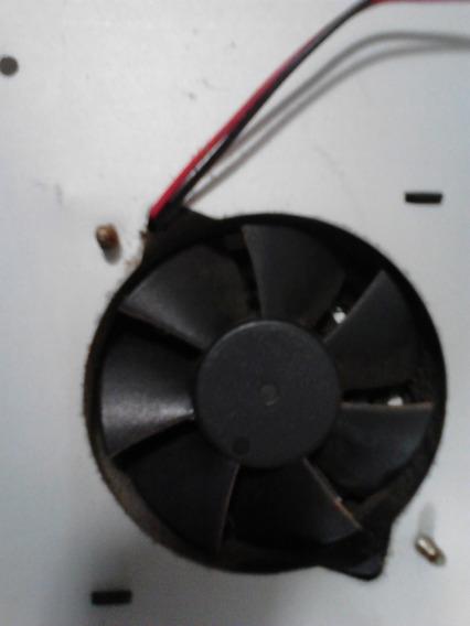 Cooler Som LG Lm-u1560a