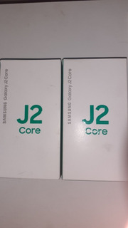 J2 Core
