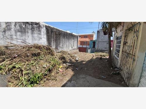 Imagen 1 de 7 de Terreno En Venta Astilleros De Veracruz