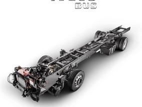 Chasis Iveco 170s28 0km Oferta - Financiacion