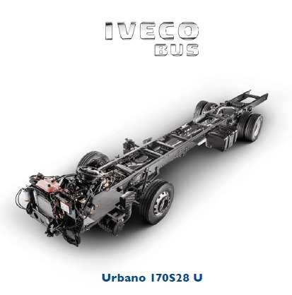 Camion Chasis Iveco 170s28 0km Oferta Contado