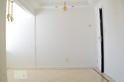 Imagem 1 de 15 de Apartamento Para Aluguel - Parque Bela Vista, 2 Quartos,  60 - 893418403