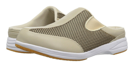 Tenis Mujer Casual Propet Washable Walker Slid D-5229