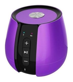 Parlante Portátil 2w Bluetooth Philco Sph99v 1601