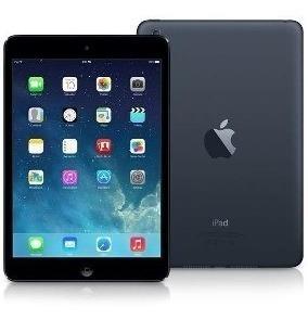 iPad Mini 32gb Bom Estado C/ios 9.3.5 Promoção Últimos Dias!