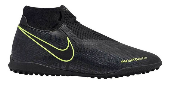Deportivo Nike Hombre Ao3269007 Negro Talla 25 Al Cv19