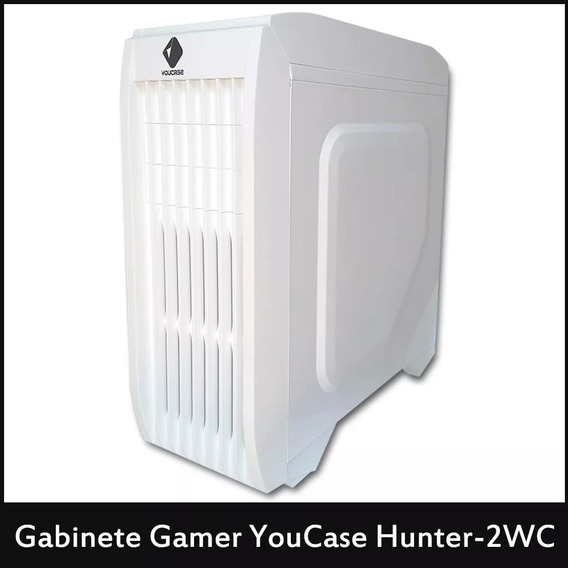 Pc Gamer Amd X6 3.3 Mhz / 16 Gb Ram / 2 Gb Video / 640 Hd