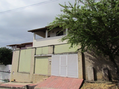 Casa - Ca00040 - 3497345