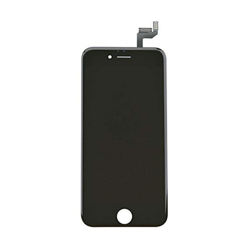 Pantalla iPhone 6 Instalada Garantizada | Maxtech