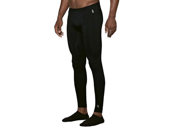Calça Térmica Masculina Lupo Sports Warm - 70054 Full