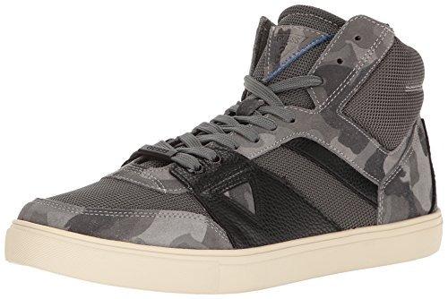 Adivina De Los Hombres Tresh Sneaker