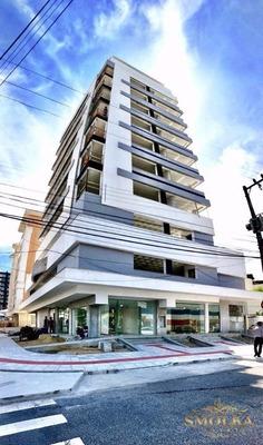 Lojas - Agronomica - Ref: 7634 - L-7634