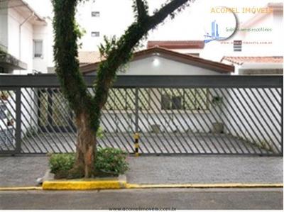 Casas Comerciais À Venda Em São Paulo/sp - Compre O Seu Casas Comerciais Aqui! - 1322025