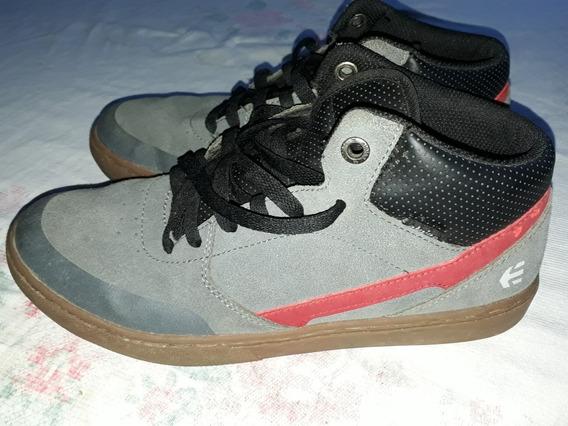 Tênis Etnies, Skate, Nike, Grizzly, Diamond, Dgk