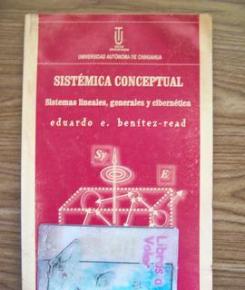 Sistémica Conceptual-ilust-aut-eduardo Benítez-edit-u.a.ch.