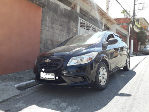 Chevrolet Joy Onix Joy