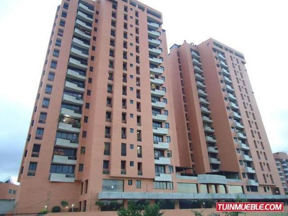 Apartamentos En Venta Este Barquisimeto Lara