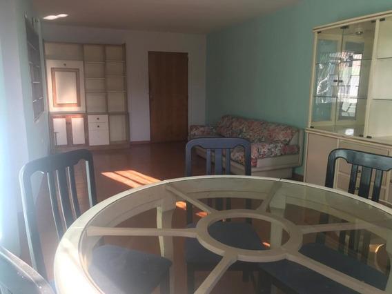Alquiler Apartamento Los Cedros