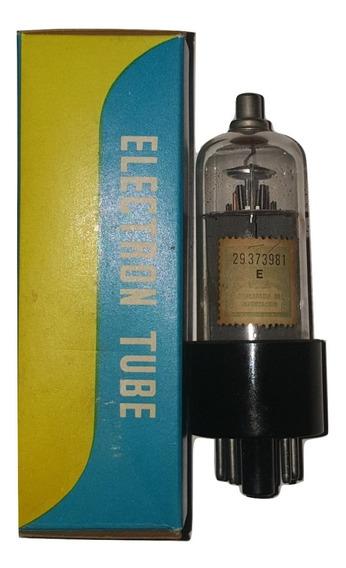 Válvula de EDICRON EF86 Pentodo