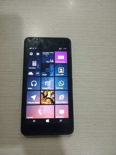 Windows Nokia Lumia Lte