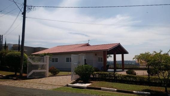 Casa Em Condomínio City Castelo, Itu/sp De 240m² 2 Quartos À Venda Por R$ 1.000.000,00 - Ca231447