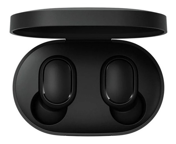 Fone Xiaomi Mi True Wireless Earbuds Basic