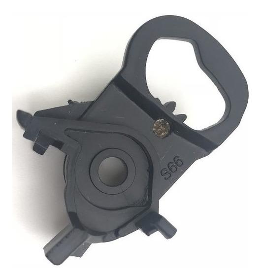 Croche Actuador Elevador Engranaje Hp C3180 F4480 F4280
