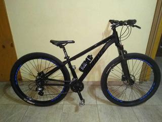 Vendo Bicicleta Moove R29