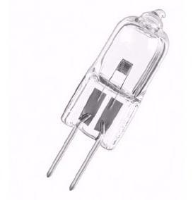 2x Lâmpada P/reposiçao Equ. Iluminação 24v/150w Frete Gratis