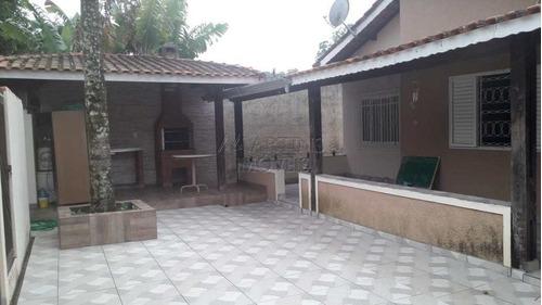 Imagem 1 de 17 de Casa Jundiaí 250 M² 2 Dorms 1 Suíte Varanda Murada Quintal - V5469