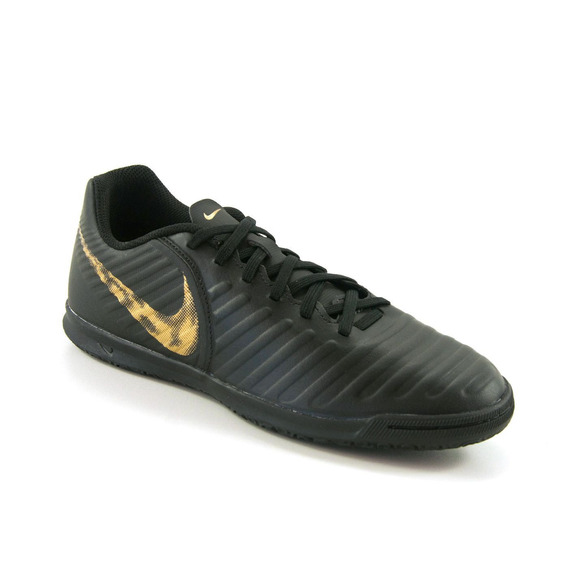 Chuteira Nike Futsal Tiempo Legend 7 Club Ic - Ah7245