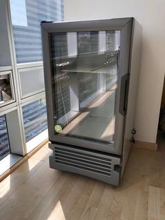 Refrigerador Vr 04 Imbera