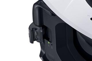 Samsung Gear Vr - Realidad Virtual - Nuevos