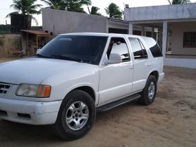 Chevrolet Blazer 2.5 Dlx Turbo 5p Oportunidade
