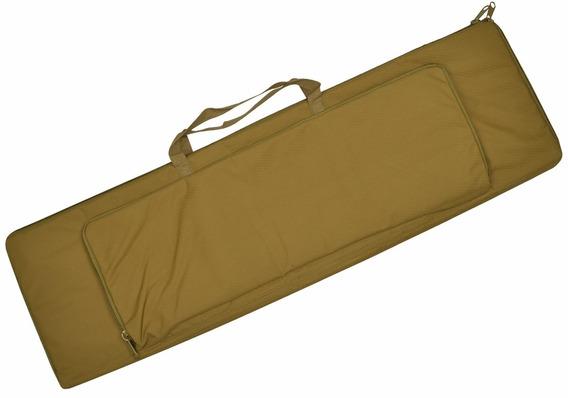 Capa De Proteção Action-x Super Tan 100cm